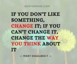Power oftive thinking quotes