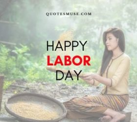 happy-labor-day-images