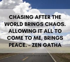 finding inner peace quotes