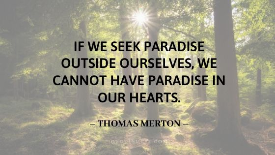 Selected Quotes about being Single and Happy