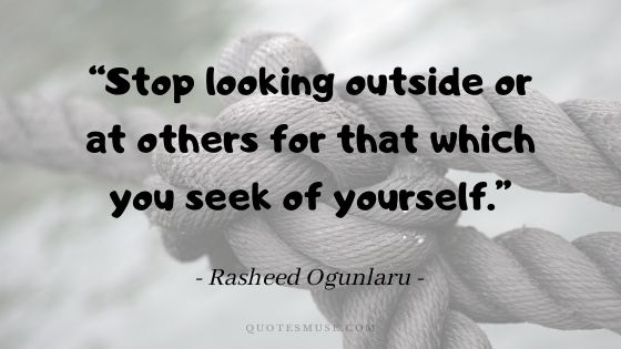 100+ Searching for Happiness Quotes for Life
