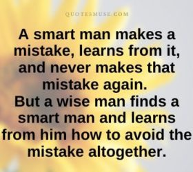 Funny Daily Inspirational Quotes