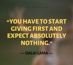 dalai lama inspirational quotes