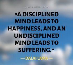 dalai lama quotes happiness