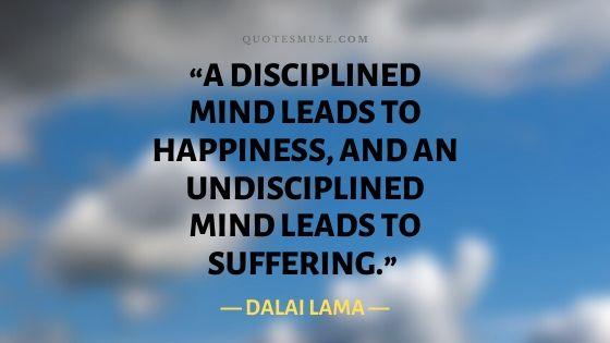 75 Memorable Dalai Lama Quotes on Happiness