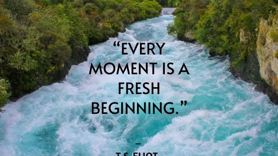 quotes about moving away and starting a new life