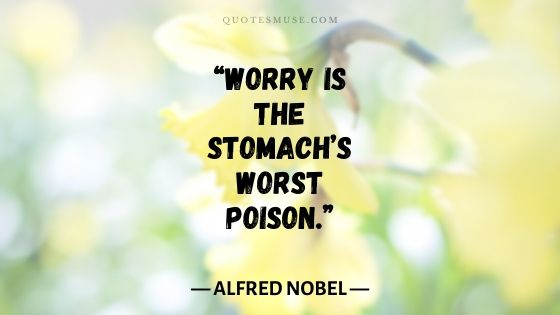 100 Worried about You Quotes for Inspiration