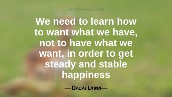 300 Best Dalai Lama Quotes to Change Ourselves