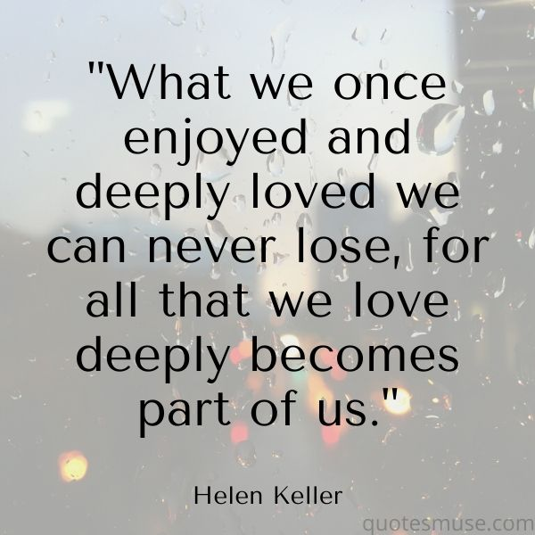 120 Quotes on Grief and Loss to Start Afresh