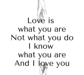 cute love song quotes love quotes music love song quotes country love quotes song lyrics love quotes rap quotes about love country love song quotes love song quotes for him cute song quotes music and love quotes love song captions best love song quotes rap love quotes for him romantic song quotes r&b love song quotes cute music quotes country love quotes for him country music love quotes love song quotes for her country couple quotes couple captions from rap songs country love quotes for her classic country love song quotes cute country song quotes sad love song quotes cute love song quotes love quotes from rap songs country love song quotes 2019 famous love song quotes quotes about music and god tupac greatest quotes country sayings about love cute song lyrics quotes love rock quotes jerry garcia quotes about love greatest music quotes john lennon quote love deep rap quotes about love country music love song quotes short country love quotes i love my guitar quotes love song quotes 2018 caption for music lover love song lyrics for captions guitar quotes about love tagalog if music be the food of love play on quote reggae quotes about love piano love quotes r&b love quotes romantic music quotes quotes for music lover love song quotes 2017 sad song quotes about missing someone beethoven love quotes heart touching song quotes country love song captions love song lyrics captions j cole love quotes from songs best rap quotes about love elvis presley quotes about love lovely song quotes cute country love quotes love quotes from rock songs country love song lyrics for captions caption for love song best lines from love songs wedding song quotes you say you love the rain bob marley short love quotes from songs romantic song lines for him sweet song quotes rock and roll love quotes if music be the food of love quote heart touching music quotes love song quotes tumblr love song quotes for instagram music love quotes instagram in love with music quotes good love song quotes lo