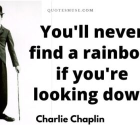 charlie chaplin quotes charlie chaplin quotes chaplin quotes charlie chaplin thoughts charlie chaplin sad quotes charles chaplin quotes charlie chaplin quotes about life charlie chaplin famous quotes charlie chaplin quotes in english charlie chaplin best quotes charlie chaplin quotes rain charlie chaplin sayings the great dictator quotes charlie chaplin quotes about sadness charlie chaplin love quotes charlie chaplin quotes smile charlie chaplin motivational quotes charlie chaplin quotes in urdu charlie chaplin funny quotes charlie chaplin birthday quotes charlie chaplin good morning quotes charlie chaplin's quotes chaplin quotes about life charlie chaplin quotes on laughter charlie chaplin phrases charlie chaplin rain quotes charlie chaplin inspirational quotes charlie chaplin quotations charles chaplin phrases charlie chaplin a day without laughter charlie chaplin quotes about love charlie chaplin images with words charlie chaplin einstein quote charlie chaplin albert einstein quote charlie chaplin quotes on love thoughts by charlie chaplin charlie chaplin sentences charlie chaplin quotes english best quotes by charlie chaplin charlin chaplin quotes charlie chaplin quotes rain cry charlie chaplin quotes about rain charlie chaplin laughter quotes monsieur verdoux quotes charlie chaplin quotes about happiness inspirational quotes by charlie chaplin inspirational quotes of charlie chaplin chaplin phrases charlie chaplin quote about laughter charlie chaplin sayings and quotes phrases charlie chaplin motivational quotes by charlie chaplin charlie chaplin quotes the great dictator charlie chaplin sad love quotes chaplin famous quotes motivational quotes charlie chaplin inspirational quotes charlie chaplin