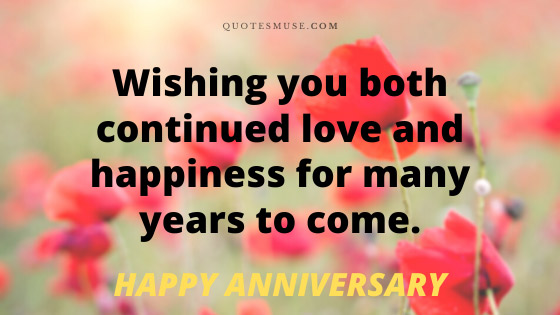 anniversary quotes for mom and dad mom and dad anniversary happy anniversary mom and dad funny happy 50th-anniversary mom and dad happy anniversary mom dad