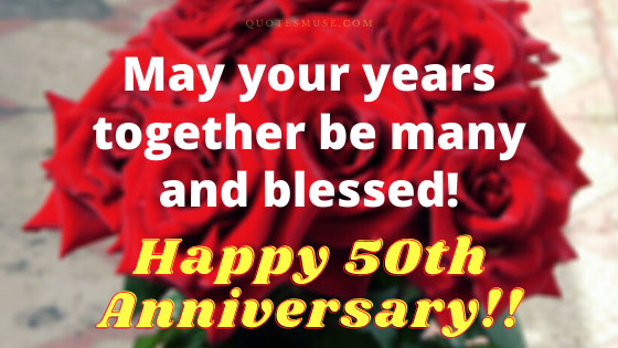 happy 50th-anniversary mom and dad happy 50th anniversary mom and dad happy 50th wedding anniversary mom and dad happy 50th anniversary to my parents happy 50th anniversary mum and dad 50th anniversary mom and dad mom and dad 50th anniversary quotes happy golden anniversary mom and dad happy golden wedding anniversary mum and dad mom and dad anniversary happy anniversary mom and dad funny happy anniversary mom dad