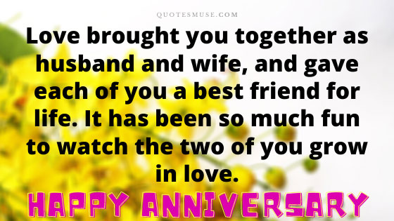 happy anniversary mom and dad quotes happy anniversary mom and dad from daughter happy anniversary mummy papa happy wedding anniversary mom and dad anniversary wishes for mom and dad mom dad anniversary quotes mom dad anniversary status happy marriage anniversary mom and dad happy marriage anniversary mom dad anniversary wishes for mom dad anniversary quotes for mom and dad happy anniversary mom dad quotes happy wedding anniversary mom dad happy anniversary mom and dad from daughter status happy anniversary to mom and dad happy marriage anniversary mummy papa happy anniversary mummy papa status anniversary wishes to mom dad wedding anniversary wishes for mom and dad mummy papa anniversary status happy anniversary mom dad status happy wedding anniversary wishes to mother in law and father in law happy anniversary mom and dad poems mummy papa anniversary wishes anniversary mom dad happy anniversary mom and dad whatsapp status anniversary wishes for mummy papa happy anniversary mom and dad from daughter in marathi mom and dad anniversary status happy anniversary mom and dad from son happy anniversary mummy and papa wedding anniversary mom and dad happy anniversary mom and dad funny wedding anniversary quotes for mom and dad wedding anniversary wishes to mother and father in law in hindi happy anniversary mummy papa quotes marriage anniversary mom dad marriage anniversary wishes for mom dad happy anniversary to mom dad anniversary msg for mom dad happy anniversary mom and dad poems in hindi happy anniversary mom n dad happy anniversary mom dad wishes happy anniversary quotes for mom dad happy 25th anniversary mom and dad marriage anniversary wishes to mom dad marriage anniversary quotes for mom and dad anniversary mom and dad happy anniversary wishes to mom and dad marriage anniversary wishes for mummy papa mom and dad wedding anniversary quotes mom dad marriage anniversary status mom dad anniversary status for whatsapp happy wedding anniversary mom and dad quotes happy