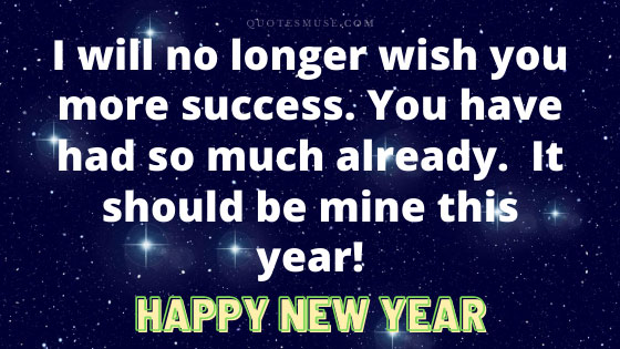 happy new year funny msg funny new year wishes funny new year status funny new year messages funny happy new year wishes funny new year greetings happy new year funny msg funny new year wishes for best friend funny new year wishes for friends sarcastic new year wishes funny new year wishes 2019 funny chinese new year greetings funny happy new year wishes 2019 funny new year greetings 2019 witty new year wishes funniest new year wishes happy new year 2019 funny wishes funny ways to say happy new year hilarious new year wishes funny new year messages 2019 funny happy new year greetings new year wishes funny quotes comedy new year wishes humorous new year messages funny cny greetings funny christmas and new year wishes funny happy new year 2019 wishes quirky new year wishes crazy happy new year wishes funny new year text messages funny new year wishes messages best funny new year wishes funny new year messages 2018 funniest happy new year wish funny happy new year wishes messages funny 2019 new year wishes funny new year msg funny chinese new year wishes happy new year comedy wishes funny new year greetings message funny happy new year wishes for friends funny new year texts humorous new year wishes humorous new year greetings hilarious new year messages funny new year wishes for colleagues new year wishes sarcastic funny new year's wishes new year naughty wishes very funny new year wishes funny new year's eve wishes funny new year messages for friends new year wishes comedy new year wishes for friends funny naughty happy new year wishes funny happy new year text funny new year wishes 2018 new year comedy wishes witty new year messages funny way to wish happy new year witty happy new year wishes merry christmas and happy new year funny wishes funny new year greetings 2018 weird new year wishes funny chinese new year greetings 2019 funny lunar new year greetings funny way to wish new year new year 2019 funny wishes funny 2019 new year greetings funny cny wishes
