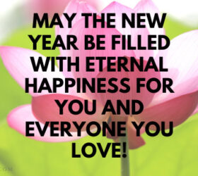 new year's eve greetings messages for new years eve new year's eve wishes happy new year eve wishes happy new years eve quotes new years eve messages new years eve messages for family and friends new year's eve 2019 wishes new year eve wishes quotes new year's eve wishes 2019 happy birthday on new year's day new year's eve greeting messages new year eve wishes messages new year's eve messages funny ones new years eve wish new year's eve message to friends new year's eve text messages new years eve thank you quotes new years eve 2019 wishes happy chinese new year eve wishes new years eve greetings quotes new years eve messages 2019 new year's eve 2019 greetings happy new years eve messages funny new years eve messages new year party message new years eve inspirational messages new years eve messages for facebook new years eve greetings for facebook new year eve msg happy new year eve greetings new years eve 2019 greetings happy new year's eve wishes new year eve wishes greetings new year's eve message to girlfriend cny eve wishes funny new year's eve wishes happy new years eve quote best new year's eve wishes new year eve whatsapp status new year's eve wishes 2022 new year's eve 2021 wishes new year eve wishes 2021