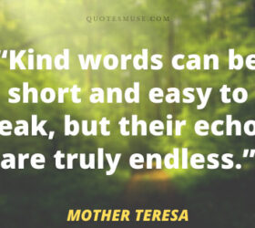 mother teresa quotes kindness kindness mother teresa quotes quotes by mother teresa on kindness mother teresa on kindness quotes from mother teresa about kindness kindness quotes by mother teresa be nice anyway mother teresa quote mother teresa kindness poem