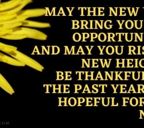 new years eve wishes happy new year eve wishes new year's eve blessings messages for new years eve new year's eve greetings new years eve messages for family and friends new year's eve 2019 wishes new year eve wishes quotes new year's eve wishes 2019 new year eve messages greetings new year eve wishes messages new years eve wish have a nice new year eve chinese new year eve wishes new year's eve text messages new years eve 2019 wishes happy chinese new year eve wishes new years eve greetings quotes cny eve greetings new year's eve 2019 greetings new year's eve text new year countdown wishes chinese new year eve greeting new years eve 2019 greetings happy new year's eve wishes new year eve wishes greetings have a nice new years eve cny eve wishes new years eve letter funny new year's eve wishes make a wish on new year's eve new year eve congratulations best new year's eve wishes new year eve whatsapp status new year's eve wishes 2021 new year's eve 2022 wishes new year eve wishes 2021