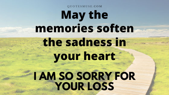 30 Humble Sympathy Quotes for Funeral Flowers