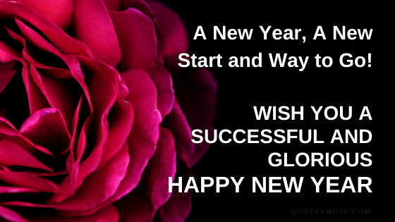 new year wishes to boss happy new year wishes to boss new year wishes to boss and colleagues happy new year wishes to boss new year message to boss happy new year wishes for boss new year wishes from boss to staff new year greetings to boss reply to new year wishes to boss new year message to colleagues happy new year to my boss new year wishes to manager new year wishes messages for boss new year message to my boss new year wishes messages to boss happy new year to your boss new year wishes for manager new year wishes to boss and family new year wishes for boss as sms new year wishes to your boss new year msg for boss new year wishes to my boss new year wishes for boss in hindi christmas and new year wishes for boss new year wishes to employees from boss new year message to your boss happy new year 2019 wishes to boss new year wishes to a boss happy new year email to boss new year wishes to mentor happy new year 2019 wishes for boss happy new year wishes to my boss new year wishes for office colleagues new year wishes for senior officers happy new year msg to boss happy new year wishes to manager wishing happy new year to boss happy new year msg for boss happy new year greetings to boss happy new year wishes to mentor best new year wishes for boss happy new year wishes boss new year wishes to boss 2019 happy new year wishes to boss 2019 happy new year wishes for office staff new year wishes to senior colleagues new year wishes for boss 2019 happy new year wishes to boss and colleagues new year sms for boss boss new year wishes happy new year wishes for boss 2019 new year wishes to office colleagues new year wishes to senior boss chinese new year wishes for boss new year wishes for my boss new year message from boss to employees boss happy new year wishes happy new year wishes to your boss happy new year wishes to boss and family new year wishes for boss and colleagues new year wishes for mentor happy new year wishes to a boss new year wishes for respected sir new y