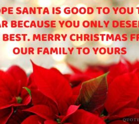 merry christmas from our family to yours christmass wishes merry christmass wishes we wish you a merry christmass merry christmass quotes merry christmass messages christmass greeting card i wish you a merry christmass merry christmass text best christmass wishes meri christmas wishes merry christmass wishes merry christmass quotes best christmass wishes meri christmas wishes christmass messages christmass wishes merry christmass message merry christmass greetings christmass sms christmass massage christmas card messages for family and friends christmas messages merry christmas wishes christmas wishes christmas greetings merry christmas quotes merry christmas card we wish you merry christmas christmas wishes list merry christmas greetings merry christmas messages xmas wishes love to sing we wish you a merry christmas christmas card message i wish you a merry christmas christmas greeting card inspirational christmas messages wish you a merry christmas happy merry christmas christmas wishes for friends short christmas wishes merry christmas wishes text funny christmas wishes merry christmas funny christmas greeting messages religious christmas messages christmas and new year wishes merry christmas text merry christmas to you and your family secret santa messages merry christmas and happy new year wishes merry christmas from our family to yours christmas wishes quotes funny christmas card messages message from santa merry christmas my love merry christmas from my family to yours christmas thank you cards christmas card wishes christmas card quotes christmas messages for friends merry christmas friend christmas greetings quotes christmas quotes for friends beautiful christmas greetings christian christmas greetings christmas wishes for family christmas wishes messages merry christmas religious merry christmas my friend merry christmas wishes 2019 merry christmas best friend religious christmas greetings merry christmas daughter merry christmas blessings merry christmas family and friends merry christmas funny quotes christmas card words merry christmas i love you christmas wishes 2019 cute merry christmas christmas card for boss blessed christmas quotes writing christmas cards christmas card messages for family and friends merry christmas wishes religious holiday greetings cards thank you christmas gifts funny merry christmas gifs merry christmas for love merry christmas for sister merry christmas and happy new year 2020 queen elizabeth christmas message happy christmas wishes christmas and new year greetings xmas message best christmas wishes short christmas greetings merry christmas greetings wishes christmas wishes for loved ones short christmas message we wish you a merry christmas and a happy new year we wish a merry christmas heartwarming christmas message i wish you a merry christmas and a happy new year merry xmas wishes funny christmas greetings christmas message for family happy christmas messages christmas message ideas merry christmas wishes for friends merry christmas wishes quotes merry christmas to a special friend merry christmas greeting card merry christmas and happy new year 2019 wishes religious christmas card messages christmas wishes for boyfriend funny christmas messages merry xmas quotes christmas love messages for girlfriend christmas eve wishes wish you merry christmas and happy new year christmas message for boyfriend merry christmas quotes for someone special merry xmas message christmas text message good morning merry christmas corporate christmas messages to clients christmas thank you messages christmas wishes for boss christmas wishes business christmas greetings faith christmas msg christmas card message for child merry christmas card messages merry christmas wishes messages sweet christmas message for boyfriend christian christmas message secret santa messages for coworkers funny secret santa messages christmas eve greetings christmas card message ideas christian christmas wishes wishing you a very merry christmas christmas wishes for kids best christmas message nice christmas messages christmas message for teachers christmas message for valued customers christmas love messages for boyfriend have a blessed christmas best christmas greetings inspirational short christmas poems christmas message for parents christmas message for kids christmas greetings for family christmas message for best friend inspirational christmas poems christmas greetings for friends holiday card messages for family and friends xmas card messages christmas message to clients thank you and merry christmas merry christmas and new year wishes christmas wishes for husband merry christmas msg merry christmas messages for friends christmas wishes for colleagues christmas message to boss best merry christmas wishes christmas message for husband christmas and new year message merry christmas to my family christmas message to employees christmas message for girlfriend secret santa message ideas christmas message for daughter business christmas greetings funny merry christmas wishes have a merry christmas and a happy new year funny christmas wishes for boyfriend merry christmas text message beautiful christmas wishes wishing you and your family a merry christmas xmas card greetings funny christmas messages for friends christmas wishes for best friend sweet christmas messages merry christmas to all my family and friends merry christmas to all my friends christmas wishes for clients religious christmas wishes merry christmas and happy new year greetings from our family to yours merry christmas merry christmas and happy new year card queen christmas message merry christmas to my best friend christmas greeting cards messages christmas eve message christmas & new year wishes merry christmas and happy new year quotes merry christmas boss merry christmas in heaven quotes merry christmas to my husband christmas wishes for teacher beautiful christmas messages christmas message for wife merry christmas cards wishes funny christmas quotes for cards simple christmas wishes christmas greeting words words to we wish you a merry christmas wishing you all a merry christmas christmas wishes for son merry christmas card ideas thank you merry christmas christmas card for girlfriend santa claus message christmas new year greetings christmas poems for cards christmas wishes for lover