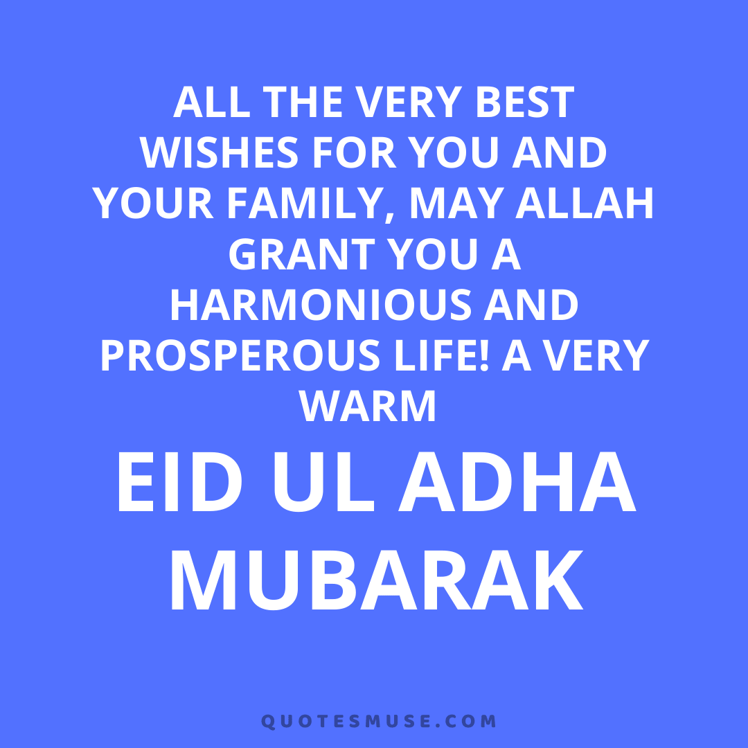 eid al adha eid mubarak wishes happy eid al adha greetings for eid al adha bakrid wishes eid ul adha wishes bakrid mubarak eid al adha wishes eid ul adha quotes eid al adha mubarak 2020 eid al adha quotes eid ul adha mubarak image eid adha mubarak greetings eid mubarak al adha 2020 happy adha eid wishes eid al adha eid al adha mubarak image eid ul azha mubarak 2020 greeting of eid ul adha happy eid ul adha mubarak wishes quotes happy bakrid eid al adha eid mubarak wishes quotes eid ul adha eid mubarak wishes quotes happy eid ul adha eid ul adha mubarak wishes happy bakrid mubarak eid ul adha mubarak quotes eid ul adha eid mubarak wishes eid ul adha wishes 2020 eid ul adha 2020 wishes bakrid wishes 2020 eid ul adha messages eid al adha mubarak wishes eid mubarak wishes eid ul adha eid adha wishes hajj festival wishes bakrid 2020 wishes eid al adha messages eid al adha 2020 greetings happy eid adha 2020 eid mubarak bakrid eid quotes 2020 bakrid greetings bakrid quotes eid ul adha 2020 greetings eid ul adha mubarak photo eid ul adha mubarak messages eid ul adha wishes in english happy eid ul adha wishes best eid ul adha wishes eid al adha 2020 wishes eid al adha wishes 2020 eid ul adha mubarak 2020 wishes happy eid al adha wishes eid 2020 quotes bakrid wishes quotes eid mubarak adha 2020 eid ul adha wishes in urdu happy bakrid wishes eid ul zuha bakrid wishes eid al adha greetings in english happy eid al adha mubarak eid adha quotes adha mubarak 2020 eid al adha greeting cards eid ul adha messages in english eid mubarak bakrid 2020 eid ul adha mubarak greetings eid al adha mubarak greetings bakra eid greetings eid adha mubarak wishes bakrid wishes in english wishes eid mubarak wishes eid ul adha eid ul adha 2020 quotes bakrid greetings 2020 eid al adha wishes in english eid al adha mubarak quotes eid ul adha wallpaper 2020 eid ul adha quotes in english advance eid ul adha mubarak eid ul adha mubarak wishes 2020 happy bakra eid mubarak eid ul fitr eid mubarak wishes in arabic eid al adha quotes wishes eid ul adha wishes in arabic eid ul adha 2020 mubarak eid mubarak eid ul adha wishes eid al adha greetings in arabic wishing eid ul adha eid ul adha greetings messages bakrid eid ul adha wishes happy eid adha wishes bakrid mubarak wishes eid al adha messages greetings eid al adha messages for friends eid ul adha wishes quotes eid ul adha mubarak with name eid ul adha 2020 wallpaper happy eid ul adha 2020 eid ul adha mubarak gif 2020 adha mubarak wishes eid blessings 2020 happy bakra eid wishes eid ul adha msg bakra eid message eid ul adha mubarak picture eid al adha wishes in arabic happy eid ul adha mubarak eid ul adha mubarak msg eid al fitr mubarak wishes eid ul adha wishes for husband adha mubarak greetings eid ul adha wishes quotes in english eid adha 2020 wishes eid ul adha 2020 gif eid ul adha mubarak to you and your family happy eid ul adha mubarak wishes eid ul adha quotes in hindi eid ul adha wishes with name editing happy eid ul azha eid ul adha wishes for my love eid ul adha mubarak wishes in urdu eid kabir wishes eid ul adha wishes in hindi eid mubarak eid ul adha 2020 eid ul adha gif 2020 eid ul adha mubarak quotes in english eid al adha cards greetings bakrid mubarak quotes eid ul adha mubarak in hindi eid adha wishes in english quotes on eid al adha best quotes for eid ul adha happy eid kabir bakra eid mubarak message eid al adha 2020 quotes eid ul adha wishing message bakr eid mubarak image happy eid ul adha mubarak wishes quotes in english happy adha eid greetings eid ul adha sacrifice quotes eid adha greetings in english eid al adha mubarak messages eid al adha mubarak wishes 2020 bakrid gif adha greetings eid ul adha chand raat mubarak eid ghorban mubarak eid ul adha mubarak with my name id ul zuha wishes quotes on bakra eid eid ul adha mubarak quotes in hindi eid ul adha mubarak in advance eid adha messages eid ul adha mubarak my love bakra eid mubarak 2020 wishes eid ul adha mubarak wishes quotes in english eid al adha 2020 mubarak eid ul adha quotes 2020 wishes of eid ul adha eid ul adha mubarak messages in english wishes for bakra eid eid al adha eid mubarak wishes quotes in urdu eid ul adha wishes for friends bakrid 2020 greetings bakrid wishes malayalam bakra eid wish eid al adha greetings quotes bakreed image eid ul adha wishes with name bakr eid mubarak happy eid ul adha mubarak wishes quotes in urdu language eid adha mubarak messages eid al adha 2020 gif eid al fitr mubarak messages eid al adha greetings message happy eid qurban gif eid ul adha mubarak bakrid quotes from quran eid ul adha mubarak edit name eid adha mubarak quotes happy eid ul zuha bakrid wishes in arabic eid ul adha messages wishes eid ul adha wishes for family bakrid mubarak 2019 eid ul adha wishes gif eid ul adha greetings in urdu bakrid 2020 quotes best wishes for eid al adha eid ul adha best quotes happy tabaski wishes eid ul adha mubarak for lover eid ul adha mubarak wishes for lover bakra eid wishes 2020 happy bakrid mubarak 2020 eid al adha 2020 cards greetings eid ul adha mubarak cards with name eid mubarak picture eid ul adha eid mubarak bakrid wishes eid ul adha mubarak wishes in english