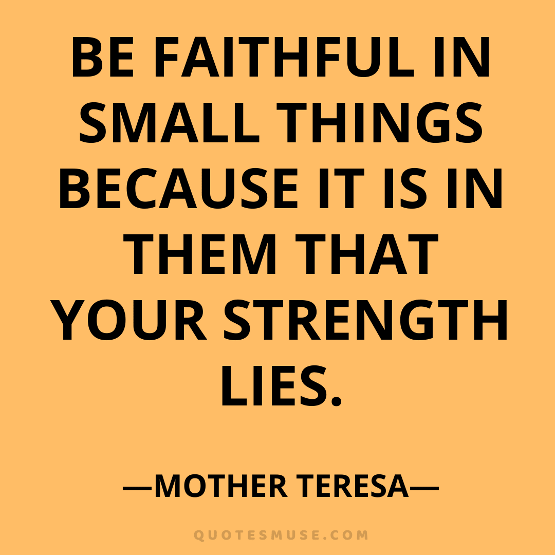 top 15 most inspiring mother teresa quotes mother teresa inspirational quotes inspiration of mother teresa in hindi mother teresa motivational quotes mother teresa inspirational motivational quotes of mother teresa mother teresa success quote mother teresa quotes inspirational inspirational quotes by mother teresa of calcutta mother teresa positive quotes