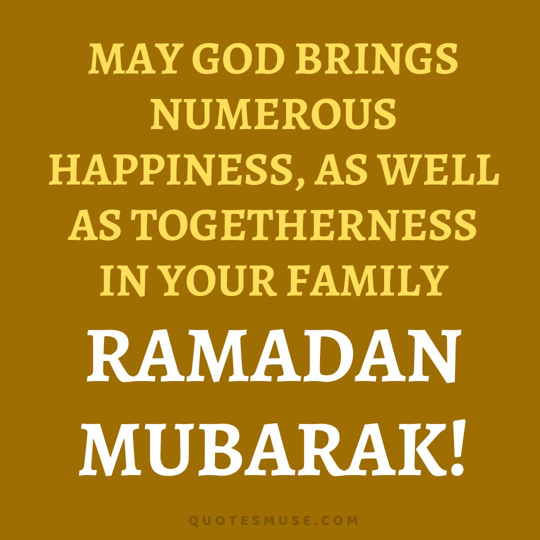30 Ramadan Mubarak Greetings Prayers Quotes Wishes Status
