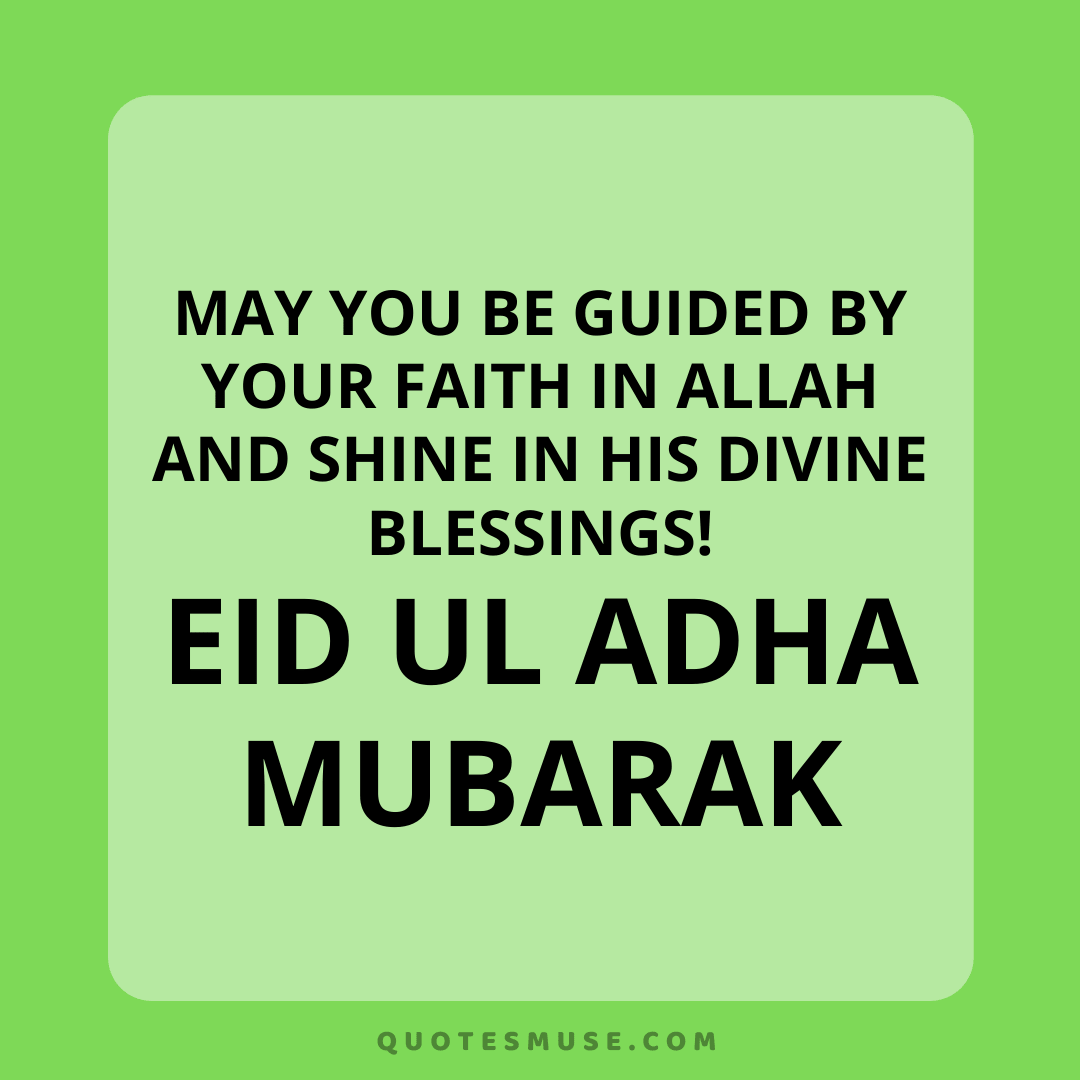eid al adha eid mubarak wishes bakrid wishes eid al adha wishes eid al adha quotes wishes eid al adha happy eid ul adha mubarak wishes quotes eid al adha eid mubarak wishes quotes eid ul adha eid mubarak wishes quotes eid ul adha mubarak wishes happy bakrid mubarak bakra eid wishes eid ul adha mubarak quotes eid ul adha wishes 2021 eid ul adha 2021 wishes bakrid wishes 2021 eid ul adha messages eid al adha mubarak wishes eid mubarak wishes eid ul adha eid adha wishes bakrid 2021 wishes eid al adha messages eid quotes 2021 bakrid quotes bakra eid quotes bakra eid mubarak wishes eid ul adha mubarak messages eid ul adha wishes in english happy eid ul adha wishes eid mubarak 2021 message best eid ul adha wishes eid al adha 2021 wishes eid ul adha mubarak 2021 wishes happy eid al adha wishes eid 2021 quotes bakrid wishes quotes eid ul adha wishes in urdu happy bakrid wishes eid ul zuha bakrid wishes eid adha quotes eid ul adha messages in english eid ul adha mubarak greetings eid al adha mubarak greetings eid adha mubarak wishes bakrid wishes in english eid ul adha 2021 quotes bakrid greetings 2021 eid al adha wishes in english eid al adha mubarak quotes bakra eid wishes in english eid ul adha quotes in english eid ul adha mubarak wishes 2021 eid ul fitr eid mubarak wishes in arabic eid el kabir wishes eid al adha quotes wishes eid ul adha wishes in arabic eid mubarak eid ul adha wishes bakra eid mubarak quotes wishing eid ul adha eid ul adha greetings messages bakrid eid ul adha wishes happy eid adha wishes bakrid mubarak wishes eid al adha messages for friends eid ul adha wishes quotes adha mubarak wishes happy bakra eid wishes bakrid wishes in hindi bakra eid message bakra eid wishes in urdu eid al adha wishes in arabic eid al fitr mubarak wishes eid ul adha wishes for husband adha mubarak greetings eid ul adha wishes quotes in english bakra eid wishes in hindi happy eid ul adha mubarak wishes eid ul adha quotes in hindi eid ul adha wishes with name editing eid ul adha wishes for my love eid ul adha mubarak wishes in urdu eid ul adha wishes in hindi bakrid wishes tamil eid ul adha mubarak quotes in english bakrid mubarak quotes eid adha wishes in english quotes on eid al adha best quotes for eid ul adha bakra eid mubarak message eid al adha 2021 quotes eid ul adha wishing message eid ul adha mubarak quotes in urdu happy eid ul adha mubarak wishes quotes in english bakrid wishes in urdu eid ul adha sacrifice quotes eid al adha mubarak messages eid al adha mubarak wishes 2021 id ul zuha wishes eid ul adha mubarak quotes in hindi bakra eid mubarak 2021 wishes bakra eid wishes with name eid ul adha mubarak wishes quotes in english eid ul adha quotes 2021 wishes of eid ul adha eid ul adha mubarak messages in english wishes for bakra eid eid al adha eid mubarak wishes quotes in urdu bakrid wishes gif eid ul adha wishes for friends bakrid wishes malayalam eid al adha greetings quotes eid ul adha wishes with name eid ul adha text messages happy eid ul adha mubarak wishes quotes in urdu language bakra eid quotes in urdu eid adha mubarak messages eid al fitr mubarak messages eid al adha greetings message bakrid quotes from quran eid adha mubarak quotes bakrid wishes in arabic eid ul adha messages wishes eid ul adha wishes for family eid ul adha arabic wishes eid ul adha wishes gif bakrid 2021 quotes best wishes for eid al adha eid ul adha best quotes eid ul adha mubarak wishes for lover eid ul adha mubarak text messages eid al adha greetings happy eid al adha eid ul adha wishes bakrid mubarak eid ul adha quotes eid ul adha greetings eid al adha mubarak 2021 eid adha mubarak greetings eid ul azha mubarak 2021 happy bakrid happy eid ul adha eid ul adha eid mubarak wishes eid al adha 2021 greetings happy eid adha 2021 eid adha greetings eid mubarak bakrid bakrid greetings eid ul adha 2021 greetings bakrid wallpaper eid ul adha greeting cards eid al adha greetings in english happy eid al adha mubarak eid al adha greeting cards eid ul adha greetings with name bakra eid greetings wishes eid mubarak wishes eid ul adha eid ul adha wallpaper 2021 advance eid ul adha mubarak happy bakra eid mubarak eid ul adha 2021 mubarak eid al adha greetings in arabic eid al adha messages greetings eid ul adha mubarak with name eid ul adha 2021 wallpaper happy eid ul adha 2021 eid ul adha mubarak gif 2021 bakra eid mubarak gif eid ul adha greetings 2021 happy eid ul adha mubarak bakrid mubarak wallpaper eid ul adha 2021 gif eid ul adha mubarak to you and your family bakrid subhakankshalu happy eid ul azha eid mubarak eid ul adha 2021 eid ul adha gif 2021 eid al adha cards greetings bakra eid gif eid ul adha mubarak in hindi advance bakra eid mubarak eid adha greetings in english eid ul adha mubarak wallpapers bakrid gif bakrid mubarak in hindi eid ghorban mubarak eid ul adha mubarak with my name eid ul adha mubarak in advance eid adha messages eid ul adha mubarak my love eid ul adha mubarak text bakrid mubarak gif eid al adha congratulations bakr eid mubarak eid al adha 2021 gif happy eid qurban gif eid ul adha mubarak eid ul adha mubarak edit name bakrid mubarak 2022 eid ul adha greetings in urdu eid ul adha mubarak for lover eid al adha 2021 cards greetings