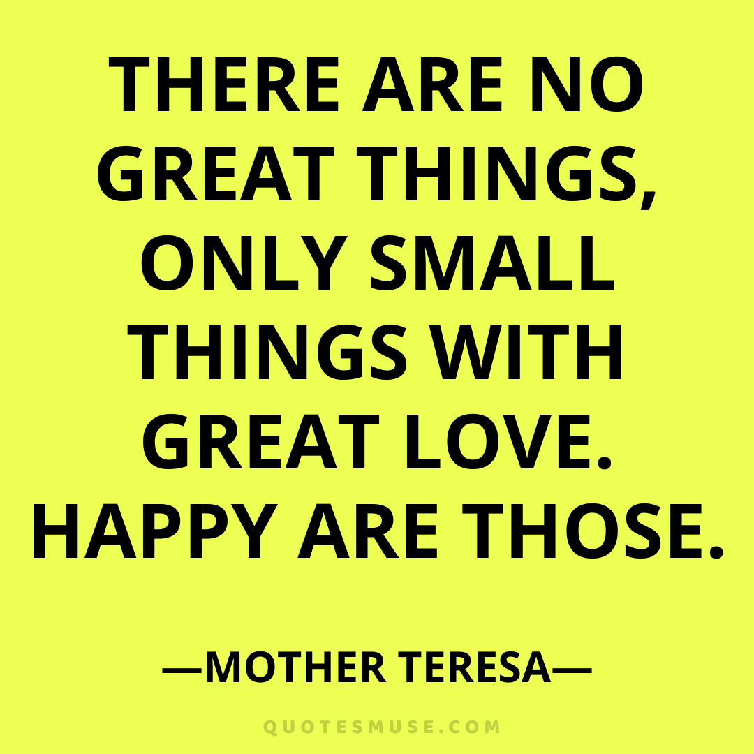 mother teresa quotations quotes of mother teresa mother teresa quotes about giving famous quotes by mother teresa mother teresa christmas quotes quotes of mother teresa in english motivational quotes mother teresa mother teresa quotations in english quotes on mother teresa in english quotes said by mother teresa mother teresa education quotes mother teresa beautiful quotes life quotes by mother teresa mother teresa god quotes mother teresa heart touching quotes mother teresa quotes about education