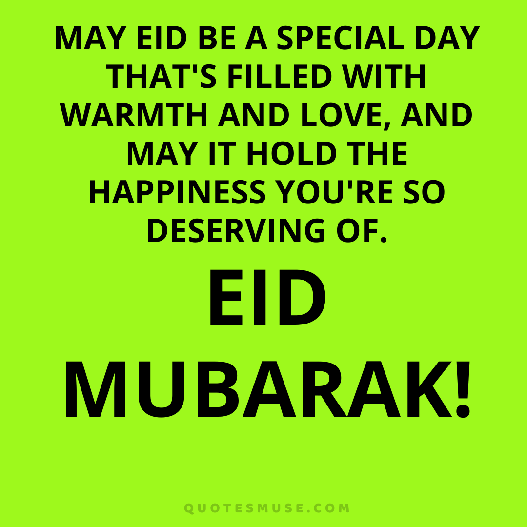 30 Wishes Messages Quotes Status SMS Greetings Eid al Adha